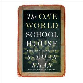 khan-book