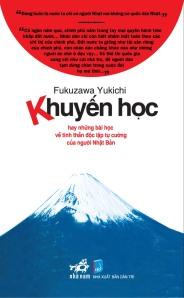 Khuyenhoc