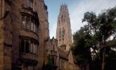 Yale University in the US: how will it fare in the world rankings?