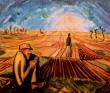 heckel-planicie-pintores-y-pinturas-juan-carlos-boveri