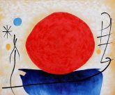 joan-miro-the-red-sun-9903