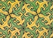 patterns-gecko_00340042