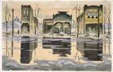 Brooklyn_Museum_-_February_Thaw_-_Charles_Burchfield