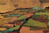 field-landscape-kreuzberg-near-krumau-1910