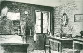 Paul_Klee_My_Room_1896