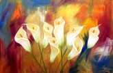 art-paintings-1024x665