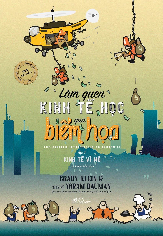 lam-quen-kinh-te-hoc-qua-biem-hoa-tap-2-01