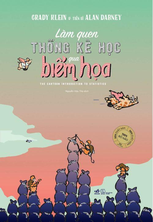 lam-quen-thong-ke-hoc-qua-biem-hoa-01