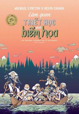 lam-quen-triet-hoc-qua-biem-hoa-01