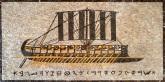 phoenician-ship-marble-mosaic-tile-stones-art-wall-mural