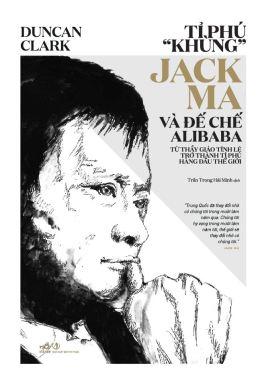 ebook-ti-phu-khung-jack-ma-va-de-che-alibaba-full-prc-pdf-epub-azw3