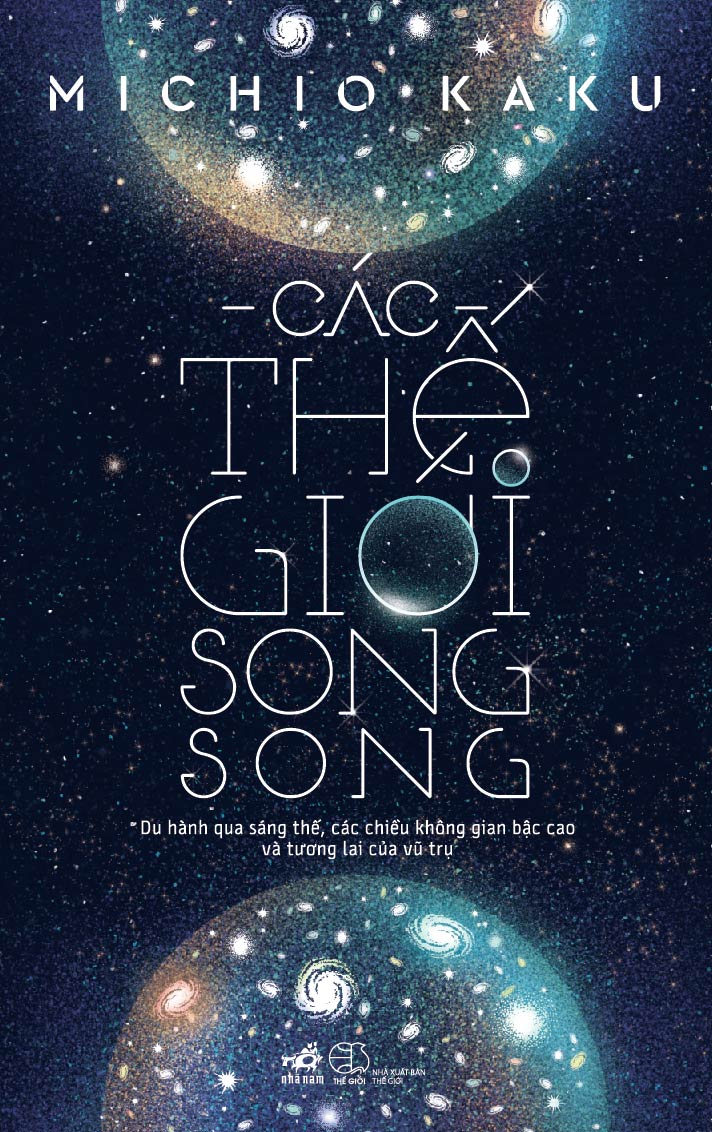 cac-the-gioi-song-song-01